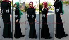 hijab is my diamond facebook - Recherche Google