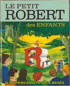 Petit Robert des Enfants null http://www.amazon.ca/dp/2850360643/ref=cm_sw_r_pi_dp_MSAZub1VAVAJP