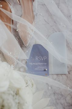 Pastel blue wedding stationery | Image by Phylicia Willis Photography Moon Wedding, Celestial Wedding, Wedding Trends, Wedding Blog, Wedding Planner, Pastel Blue Wedding, Wedding Colors, Blue Wedding Stationery, Winter Bride