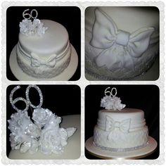 Wedding Cakes Brentwood Essex