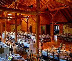 172 best NJ Unique Venues images on Pinterest | Wedding locations ...