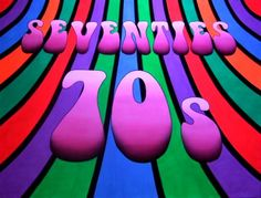Seventies | ... Café's seventies party on Saturday 14 May 2011 from 18h00 to late