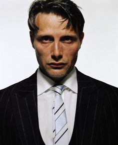 Session 021 - 007 - Mads Mikkelsen Source