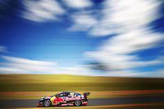 Craig Lowndes | V8SC SuperTest