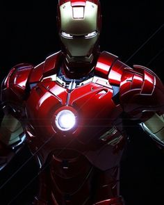 High Resolution Iron Man Wallpapers Amazing Wallpaper Hd Library