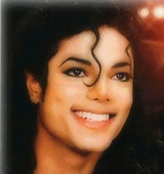 I Love you Michael❤ You are a beautiful kind hearted person Im sad i didn't get to meet you on earth but ill see you in Heaven Rest in Peace my Love