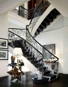 Patrick Hellmann | BRABBU ist eine Designmarke, die einen intensiven Lebensstil wiederspiegelt. Sie bringt stärke und kraft in einem urbanen Lebensstil Wohndesign | Wohnzimmer Ideen | BRABBU | Einrichtungsdesign | luxus wohnen | wohnideen | www.brabbu.com