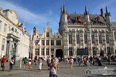 """Erkunde die Welt on Twitter: """"Impressionen aus Brügge  #erkundediewelt #bruegge #belgien #benelux #bilddestages #photography #staedtetrip #stadhuis #burgplatz https://t.co/2eFlalZYH0"""""""