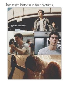 this is definetely....the scorch trials...!!!!