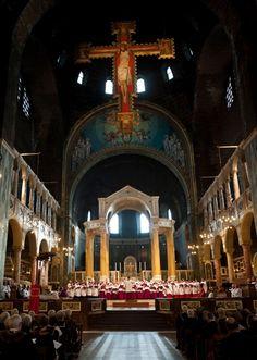 westminster station catholic singles Parish, mission & station directory events calendar » georgia catholic conference » grace scholars.