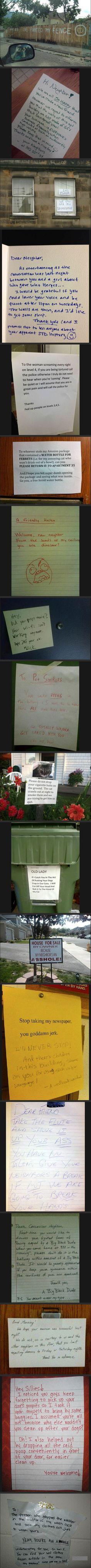 Hysterically funny Read More Funny: http://wdb.es/?utm_campaign=wdb.es&utm_medium=pinterest&utm_source=pinterst-description&utm_content=&utm_term=