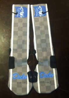 70 Best Duke Blue Devils Images Duke Blue Devils Duke