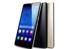 Como fazer o ROOT Huawei Honor 6 Extreme Edition - http://hexamob.com/aparelhos/como-fazer-o-root-huawei-honor-6-extreme-edition/