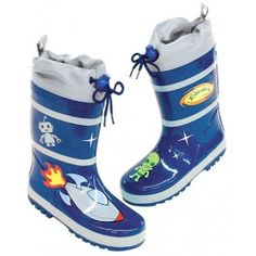 1000 Images About Kids Gumboots Wellies Rainboots On