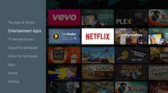 Netflix confirma nueva serie original en México creada y dirigida por Manolo Caro