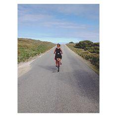 Rottnest Island  #rottnestisland #bike #sunday #weekend #australia #perth #wa #travel #rottnest #quokka #sun #aroundtheworld #ferry by lina_tkh http://ift.tt/1L5GqLp