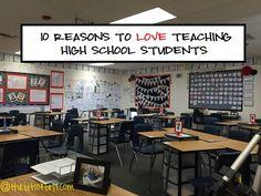45 best decorating high school classroom images classroom school rh pinterest com