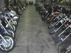 Used 2005 We Buy Bikes -------- CBR1000RR Motorcycles For Sale in Ohio,OH. Get Instant Cash - We Buy Used Bikes Quads ATVs UTVs Side x Sides Trailers and More .... Contact Us Go To Our Website racersedge411. com