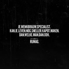 Archief Quotes   RUMAG. Qoutes About Love, Lol, Humor, Funny, Quotes, Movie Posters, Quotations, Humour, Film Poster