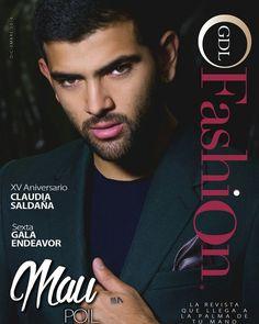"GDL Fashion ""Galardón Minerva Fashion 2016"" - http://mackech.com/2016/12/15/gdl-fashion-galardon-minerva-fashion-2016/"