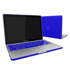 """Cool Apple Macbook 2017: Rubberized Hard Case Keyboard Cover for Mackbook Pro 13"""" 15"""" Retina 13...  judy Check more at http://mytechnoworld.info/2017/?product=apple-macbook-2017-rubberized-hard-case-keyboard-cover-for-mackbook-pro-13-15-retina-13-judy"""