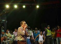 @LosBetosDelV , grandes entre el folclor - http://wp.me/p2sUeV-40T  - Noticias #Vallenato !