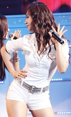 소녀시대 #유리 :: alrin.co.kr #snsd #yuri #