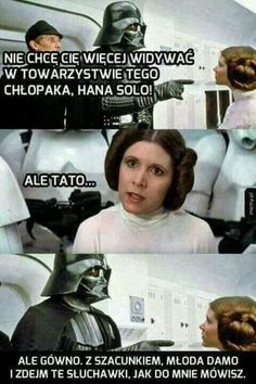 Wtf Funny, Funny Memes, Polish Memes, Prequel Memes, Everything And Nothing, Pinterest Memes, Bendy And The Ink Machine, Reaction Pictures, Haha