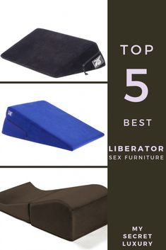 Top 5 best Liberator sex furniture, chaises, loungers, and accessories in Liberator's collection of sex furniture helps couples have better sex! Tantra, Bed Wedge Pillow, Godly Relationship, Relationships, Luxury Blog, Bedroom Accessories, Diy Wood Projects, Cool Furniture, Couches