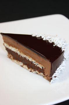 Miroir Chocolat & Coco_a0041