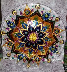 44fbd0802e0e2b580915c01402cw--posuda-dekorativnaya-tarelkafantaziya.jpg (Изображение JPEG, 721×768 пикселов) - Масштабированное (99%)