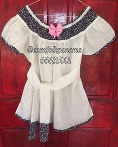 #camisolas De la colección zarazas.. Talla M/L - camifolkpanama