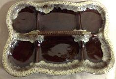 Greystone Fine Furniture - Vintage 1970s Retro Evangeline canada serving tray $35
