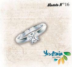 Gemstone Rings, Gemstones, Jewelry, Fashion, Templates, Rings, Jewels, Moda, Jewlery