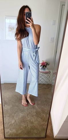 6aca38e919 The Best Spring Amazon Fashion Finds  The 7 Pieces You Absolutely Need!