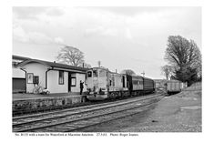 Image result for macmine junction photographs Photographs, Street View, Image, Photos