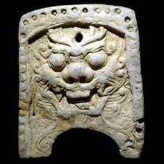 20 Best 7th Century Images In 2012 Antiquities