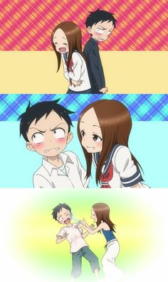 Wholesome ship <3333 Cute Characters, Anime Characters, Cute Anime Pics, Anime Ships, Animes Wallpapers, Anime Couples, Kawaii Anime, Cute Pictures, Chibi