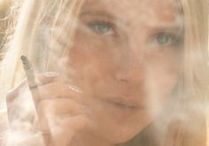 We're swooning over Dree Hemingway's performance in the film Starlet
