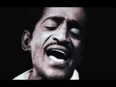 Sammy Davis Jr.  - I want to be with you.m4v