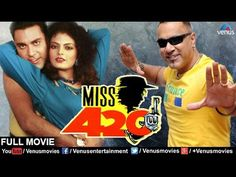 Watch free movies on https://free123movies.net/ Watch Miss 420 | Hindi Movies 2017 Full Movie | Bollywood Movies | Baba Sehgal | Hindi Movies https://free123movies.net/watch-miss-420-hindi-movies-2017-full-movie-bollywood-movies-baba-sehgal-hindi-movies/ Via  https://free123movies.net
