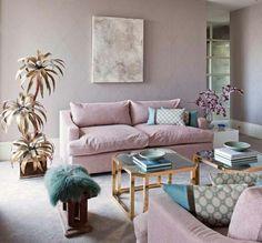 45 Zimmer Einrichtungsideen  - kleine wohnung einrichten - http://freshideen.com/wohnideen/zimmer-einrichtungsideen-kleine-wohnung.html