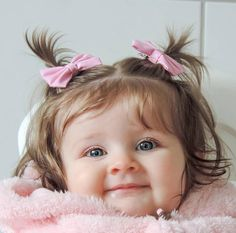 Cute Baby Boy, Cute Kids, Cute Babies, Motor Activities, Gross Motor, Baby Store, Beautiful Children, Baby Photos, Little Ones