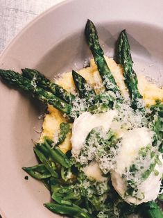39b7a4e10f3 Take Your Kids to These East Bay Spots — The Bold Italic — San ...