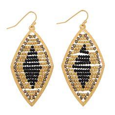Judson & Company :: All Earrings :: 205966