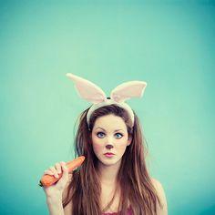 Fantastic Mr. Fox: rabbit Looks Halloween, Holidays Halloween, Halloween Party, Halloween Costumes, Rabbit Halloween, Halloween Ideas, Pig Costumes, Animal Costumes, Halloween 2017