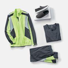 Cherokee Scrub Pants, Cherokee Scrubs, Cherokee Brand, Cherokee Limited, Scrub Jackets, Medical Uniforms, Trendy Colors, Stretch Fabric, Rib Knit