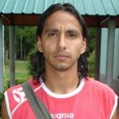 Jugadores de Argentinos Juniors de toda la historia: Ariel Gerardo Seltzer