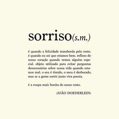 Eu não consigo controlar | JOÃO DOEDERLEIN (@akapoeta)