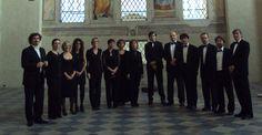"""XIII Edizione della Rassegna concertistica """"I paesaggi della musica polifonica"""" - http://www.gussagonews.it/xiii-edizione-rassegna-concertistica-i-paesaggi-della-musica-polifonica-2013/"""